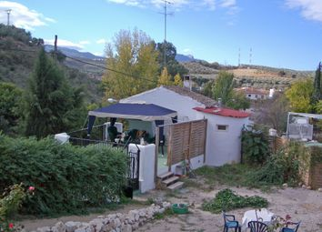 Thumbnail 2 bed town house for sale in Calle Cuesta Del Tejar, Loja, Granada, Andalusia, Spain
