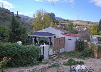 Thumbnail 1 bed town house for sale in Calle Cuesta Del Tejar, Loja, Granada, Andalusia, Spain