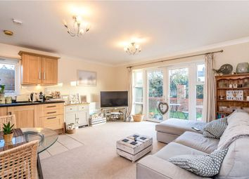1 bed flat for sale in Minerva Place, 77A Whyke Lane, Chichester PO19
