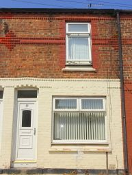 Thumbnail 3 bed terraced house for sale in Dewsbury Road, Liverpool, Merseyside