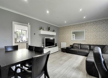5 bed property for sale in Lionel Road North, Brentford TW8