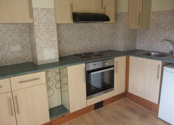 Thumbnail 1 bed flat to rent in 125 Camden Road, Tunbridge Wells