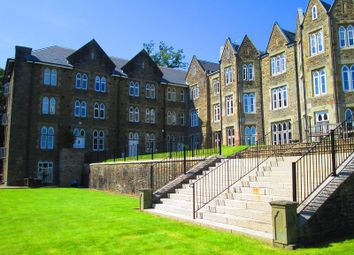 Thumbnail 3 bedroom town house for sale in Rembrandt Court, Swansea, City & County Of Swansea.