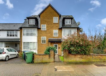 Thumbnail 1 bed flat for sale in Maybank Avenue, Sudbury, Wembley