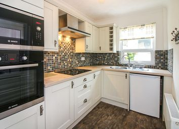 Thumbnail 2 bed terraced house to rent in Rosehill Street, Darwen