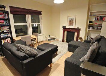 Thumbnail 2 bed duplex to rent in Portnall Road, Queens Park