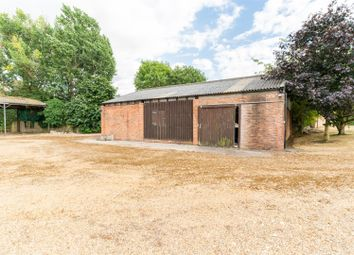 Thumbnail 2 bed barn conversion for sale in Fulready, Ettington, Stratford-Upon-Avon