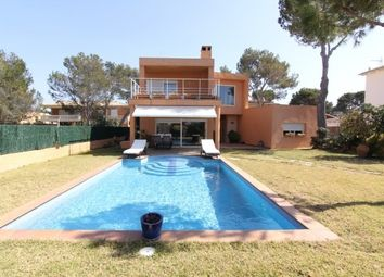 Thumbnail 3 bed villa for sale in El Toro, Balearic Islands, Spain