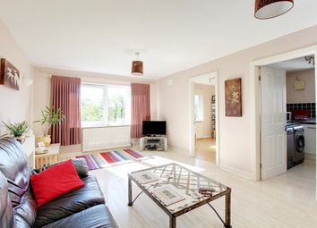 Thumbnail 3 bedroom flat for sale in The Shires, Old Bedford Road, Luton
