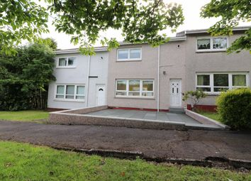 2 bed terraced house for sale in Moss Path, Baillieston G69
