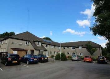 Thumbnail 1 bed flat to rent in Talywain House, The Woodlands, Talywain, Pontypool