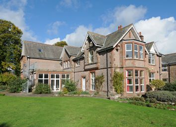 Thumbnail 5 bed country house to rent in Kirkby Stephen, Cumbria