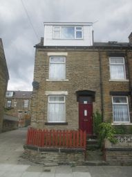 Thumbnail 3 bed terraced house for sale in Maidstone Street, Barkerend