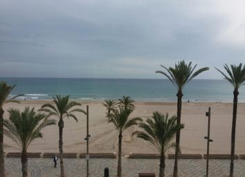 Thumbnail 3 bed apartment for sale in San Juan Playa, Sant Joan D'alacant, Alicante, Valencia, Spain