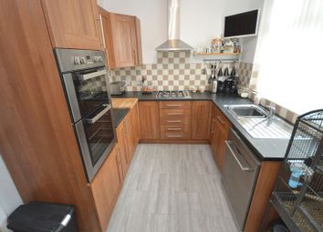 Thumbnail 2 bed semi-detached house for sale in Moorfield Road, Widnes