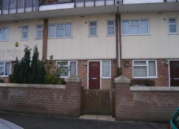 Thumbnail 3 bedroom maisonette for sale in Skerry Close, Manchester, Greater Manchester