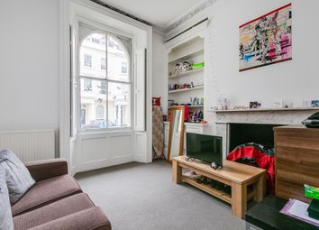 Thumbnail 2 bed flat to rent in Winchester Street, Pimlico, London