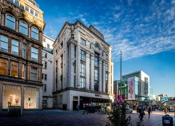 Thumbnail 2 bedroom penthouse to rent in Penthouse, 8 Buchanan Street, City Centre