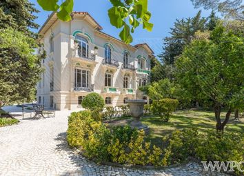 Thumbnail 8 bed detached house for sale in Nice, Provence-Alpes-Cote Dazur, France