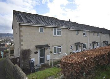 Thumbnail 3 bed end terrace house for sale in Westrip Place, Stroud, Gloucestershire
