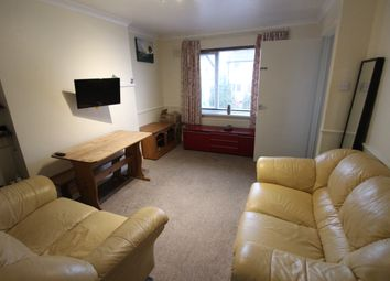 Thumbnail 2 bed property to rent in Rhiw Ddar, Hillside Park, Taffs Well