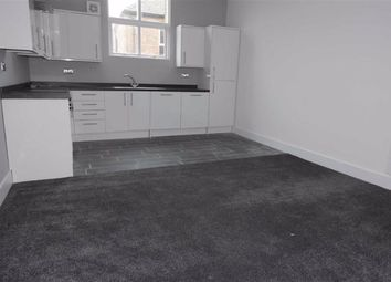 2 bed flat to rent in St Johns Church, Deeside, Flintshire CH5