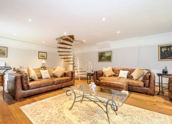 Thumbnail 3 bed maisonette to rent in Portley Wood Road, Whyteleafe
