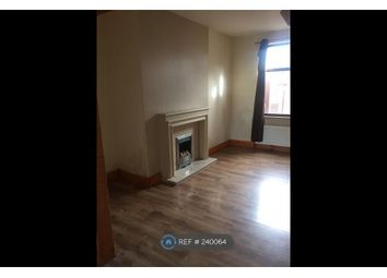 Thumbnail 2 bedroom semi-detached house to rent in Millbank Terrace, Wingate