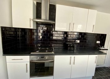 Thumbnail 3 bed terraced house to rent in Pretoria Road, Gillingham