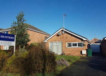 Thumbnail 2 bed bungalow for sale in Parkland Drive, Elton, Chester