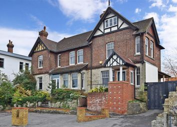 Thumbnail 6 bed detached house for sale in College Road, Maidstone, Kent