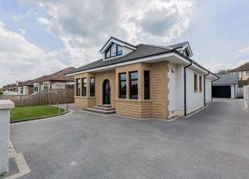 19 Caplethill Road, Barrhead G78