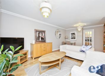 Thumbnail 2 bed flat for sale in Bishops Court, 54 Folgate Street, Spitalfields