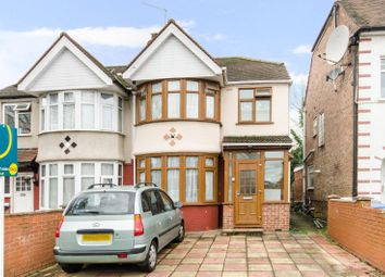 4 bed property for sale in Lancelot Avenue, Wembley HA0