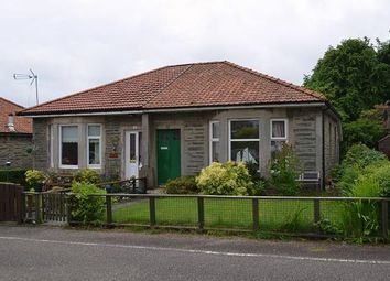 Thumbnail 1 bed bungalow for sale in Erichtbank Drive, Kirn, Dunoon