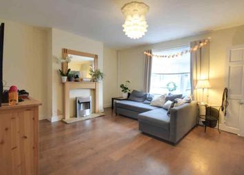 3 bed terraced house for sale in Henson Grove, Castleford WF10