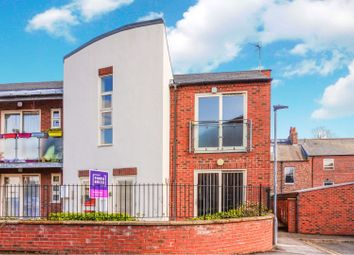 2 bed flat for sale in Lowther Court, York YO31