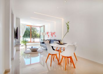 Thumbnail 1 bed apartment for sale in Paseo Marítimo, Palma, Majorca, Balearic Islands, Spain