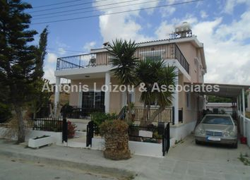 Thumbnail Property for sale in Livadia, Cyprus