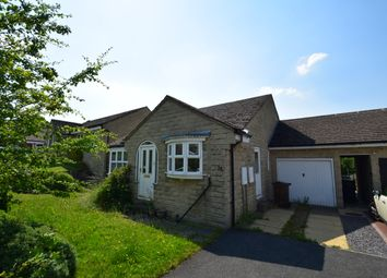 Little Cote, Thackley, Bradford, West Yorkshire BD10