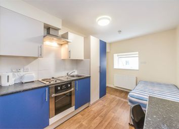 Thumbnail 1 bedroom flat to rent in Terence House, Stepney Lane, Newcastle Upon Tyne, Tyne And Wear