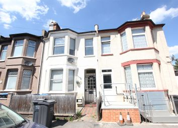 3 bed terraced house for sale in Sunnycroft Road, London SE25