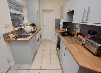 Thumbnail 4 bedroom property to rent in Tiverton Road, Selly Oak, Birmingham