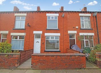 Thumbnail 2 bedroom terraced house for sale in Bristol Avenue, Bolton