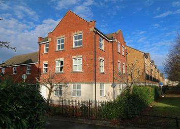 Thumbnail 2 bed flat to rent in Stoke Park, Stapleton, South Gloucestershire