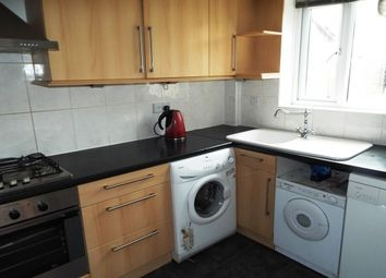 Thumbnail 3 bed property to rent in Beta Road, Maybury, Woking