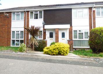 Thumbnail 2 bedroom terraced house to rent in Shelfinch, Swindon