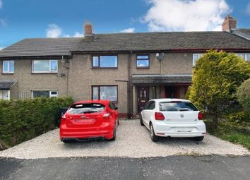 3 bed terraced house for sale in Pictor Road, Buxton, Derbyshire SK17