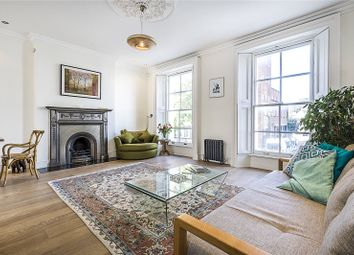 2 bed maisonette for sale in Earls Court Road, London W8