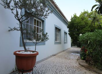 Thumbnail 3 bed detached house for sale in 8150 São Brás De Alportel, Portugal
